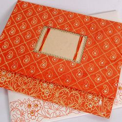 Exclusive online shop for South Wedding Cards, South Wedding Invitations, wedding accessories and wedding favor on affordable prices. Price : $ 0.70