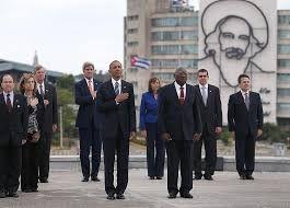 Lindo Cuba