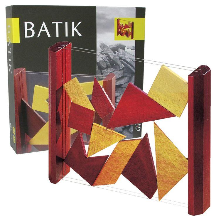 Batik™ Classic