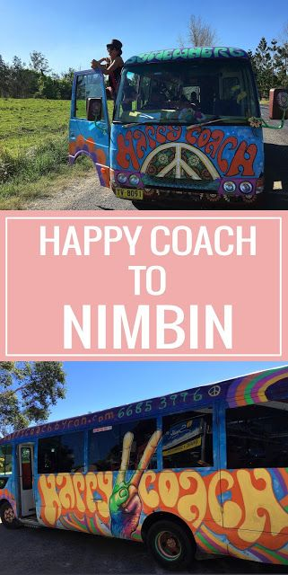 Hippie Capital Of Australia   Visiting Nimbin   Hippies Of Australia   Day Trip To Nimbin   Byron Happy Coach   Happy Coach To Nimbin   Visiting Byron Bay   What To Do In Byron Bay   Byron Bay Things To Do   Top Things To Do   Northern Rivers NSW   Travel In Australia   Working Holiday Visa   Australia East Coast   Hippie Vibe Places   Best Places To Visit In Australia   Must Visit Australia