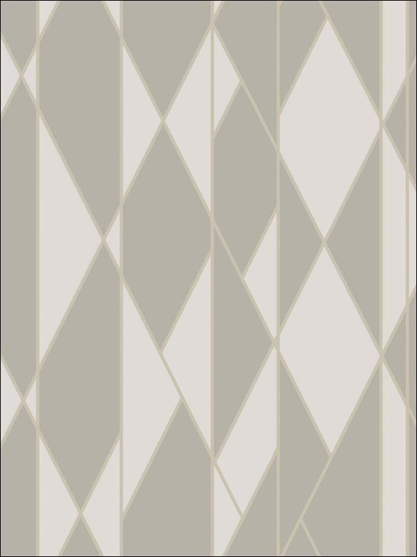 wallpaperstogo.com WTG-143780 Cole and Son Contemporary Wallpaper