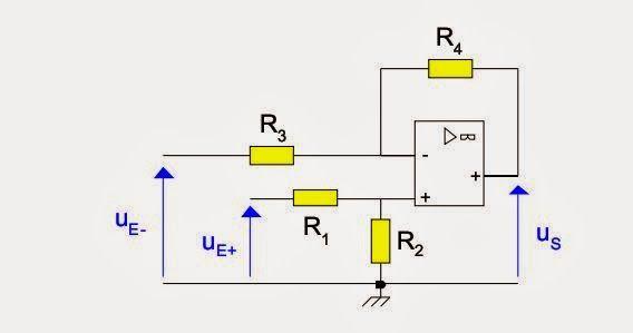 capteurs  u0026 instrumentation exercices avec corrig u00e9s