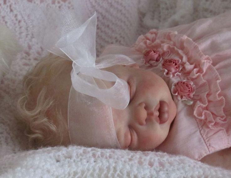 1000 Images About Reborn Appreciation On Pinterest