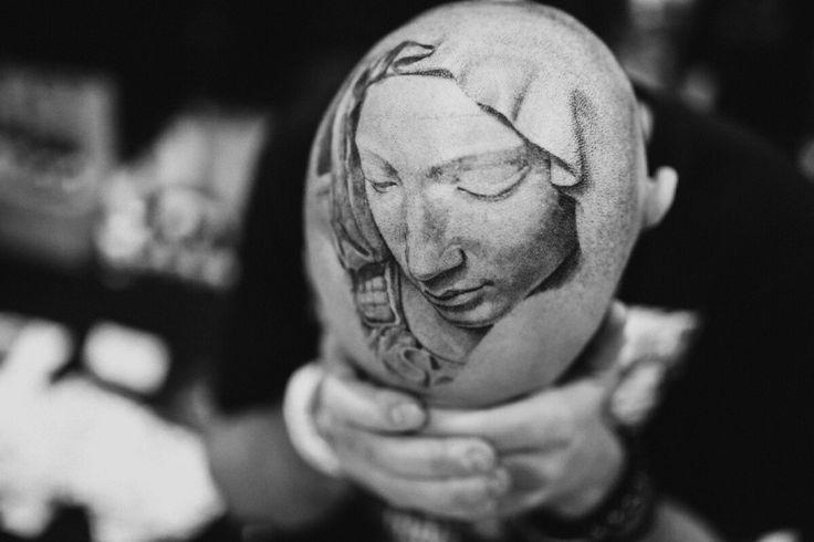 тату мастер Юрец Удалец | Лучший тату мастер в Москве | Тату мастер | Юрец Удалец | Тату | Tattoo | лучший тату мастер