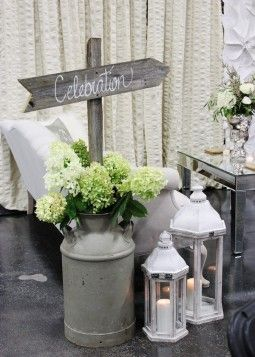 Bridal Show Booth Designs For Vendors | Thanks To Everyone Who Came Out To  The Pink
