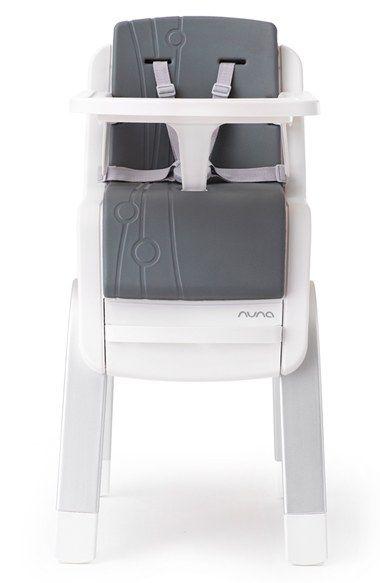nuna 'ZAAZ™' Convertible High Chair available at #Nordstrom