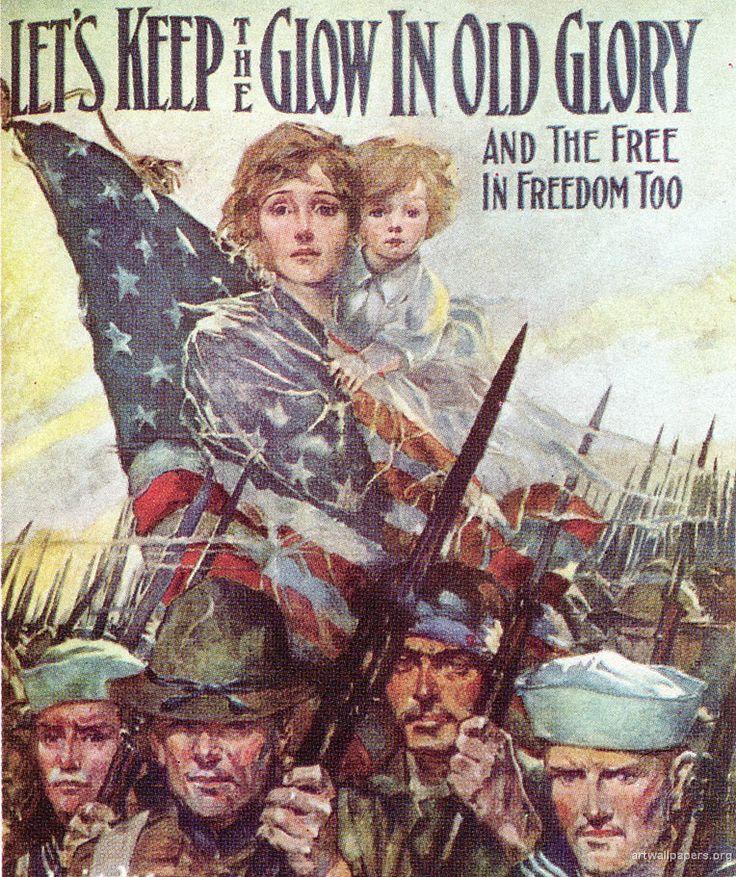 66 best Vintage Posters & Propaganda images on Pinterest | Poster ...