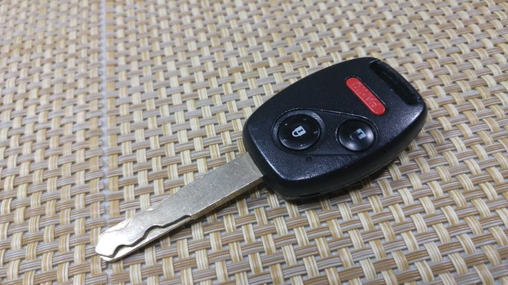 Best 25 2006 Honda Pilot Ideas On Pinterest Honda Pilot