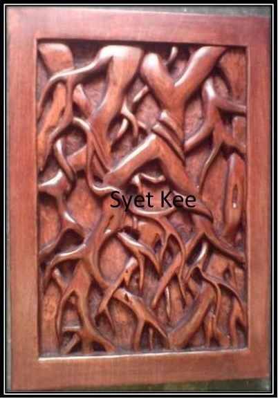 Best images about carving relief on pinterest log end