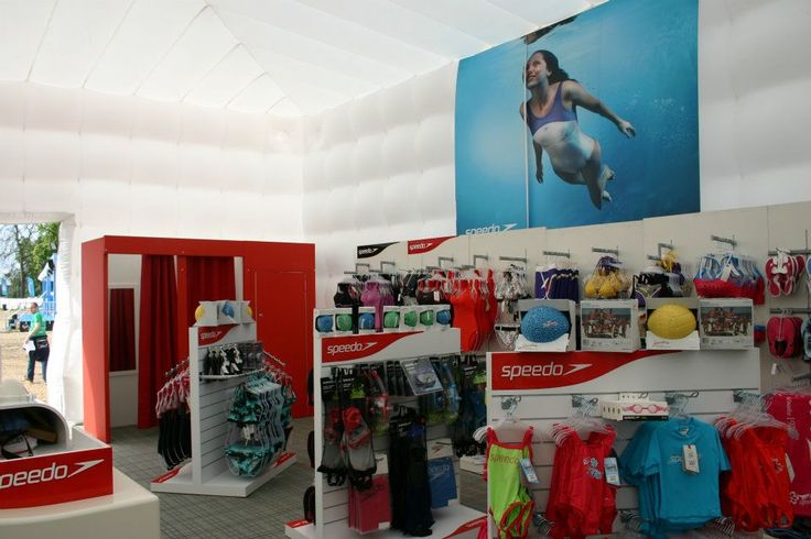 #SWIMMING #SPORT #TEMPORARY #INFLATABLE #CUBE #STRUCTURES #EVENTS #RETAIL #FESTIVALS #ROAD_SHOWS #EXHIBITIONS #INDOOR #OUTDOOR #DRYSPACE #NO INTERNAL TRUSSING # READY IN A FEW HOURS #FULLY BRAND-ABLE #HIRE #3 DAY #PURCHASE #Inflatable-structure  http://www.brandinteractivation.com/