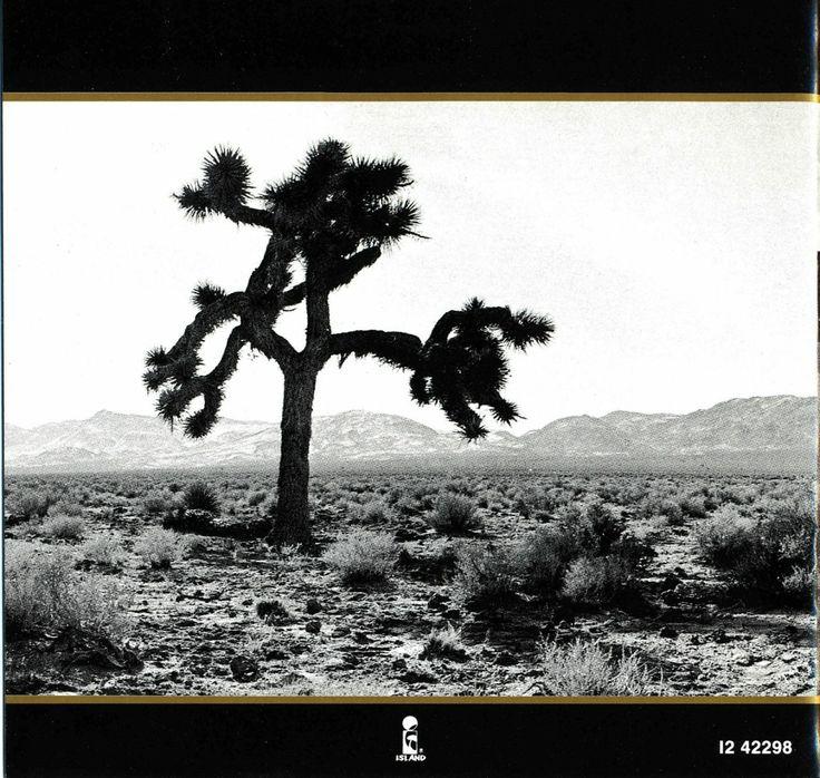 u2 album covers - Google Search