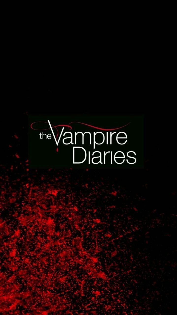 Pin By Ellahyrs On Tvd In 2020 Vampire Diaries Wallpaper