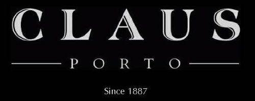 Lafco Claus Porto Ach Brito Lavender Lavanda Eau de Cologne Vintage Men Aftershave Perfume