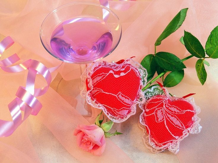 53d7ca59154f430979e9aa0b2e2eac6d creative valentines day ideas valentines day pictures - Rose party favors
