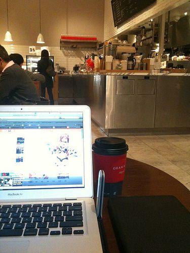 8 praktičnih saveta za rad od kuće  #posao #freelance