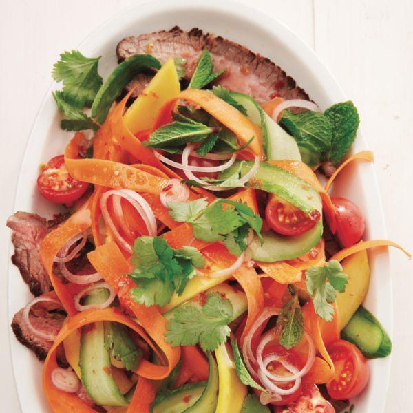 International salad recipes pdf food world recipes international salad recipes pdf forumfinder Choice Image
