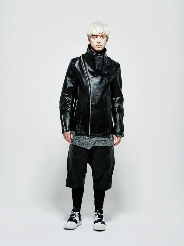 Byungmun-Seo-FW15-Lookbook_fy12