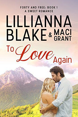 To Love Again free book
