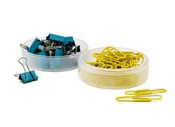 Cleaning Scent Pods®     Repurpose your Gold Canyon Scent Pods® and you'll instantly feel more organized! Use your empty containers as a way to easily store small items like buttons, safety pins or craft items.