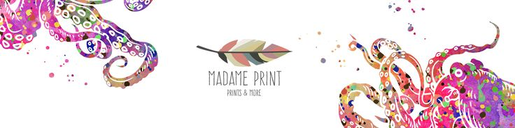 www.etsy.com/shop/madameprint   Madame Print <3 Seguimi su www.etsy.com/shop/madameprint e su www.instagram.com/madameprintshop  #Prints, #Walldecor, #watercolor #Art, #ArtPrint, #Watercolorart, #Weddinggift #wedding, #Gift #ideas, #Nursery, #Furnishing, #Wallhanging, #Illustration, #Silhouette #Madameprint #Greetingscard #Giftcard #Happybirthday #Christmas #Weddinggift #Postcard #cartolina #bigliettoauguri #buoncompleanno #bigliettoregalo #illustratedprint #modenrprint #giftideas