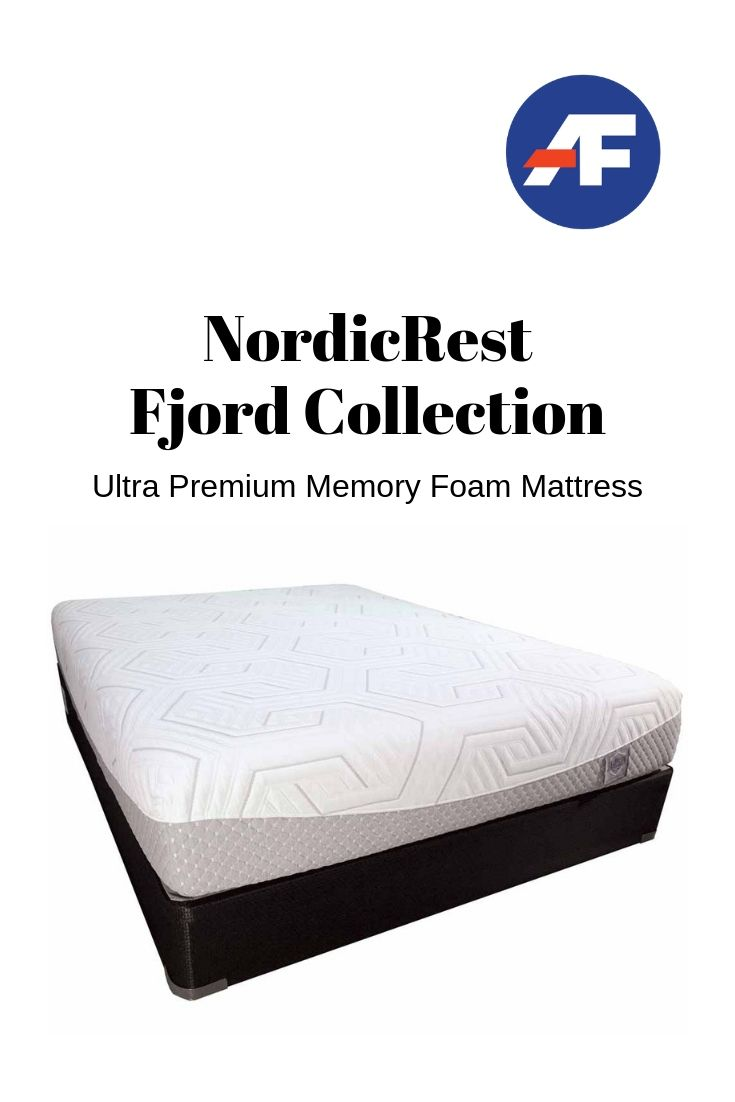 The Premium Memory Foam Mattress You Can T Pass Up Memory Foam