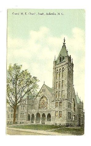 cabarrus card card concord county history in post post vintage publicly Caped