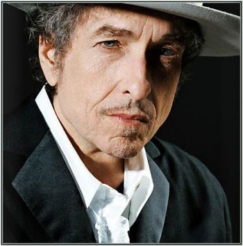 Bob Dylan and his Band will tour Europe this Fall.