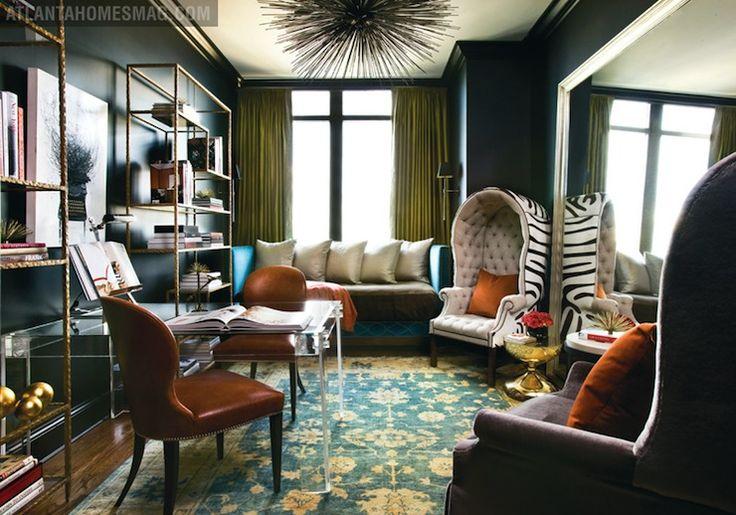 Live Aqua Rooms Interior Impressive Inspiration