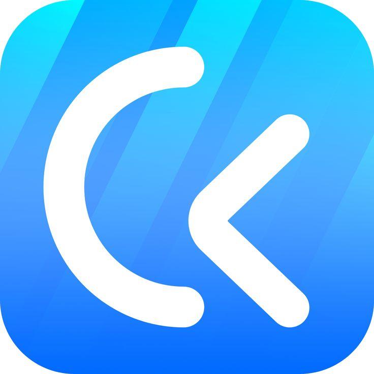 cloudking logo