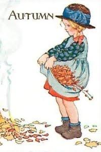 Pumpkin recipes: http://oldfashionedliving.com/pumpkin8.html, plus the link for the picture has caramel crispy bars!
