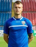Dawid CEMPA