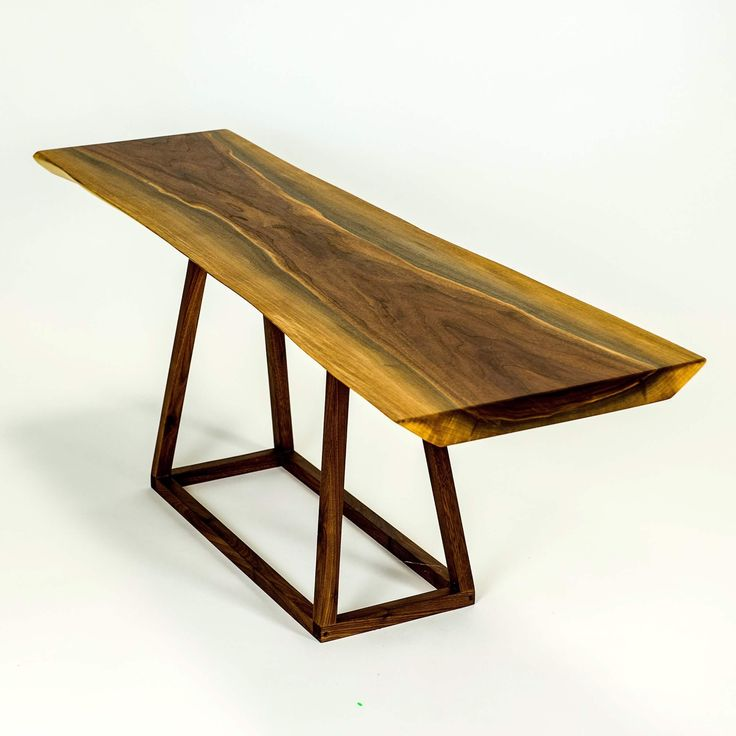 29 best live edge dining table images on pinterest | live edge