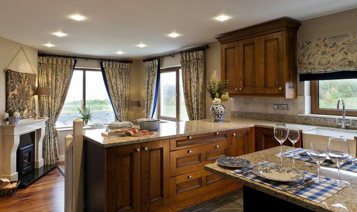 House - Waterville | RK Designs.ie