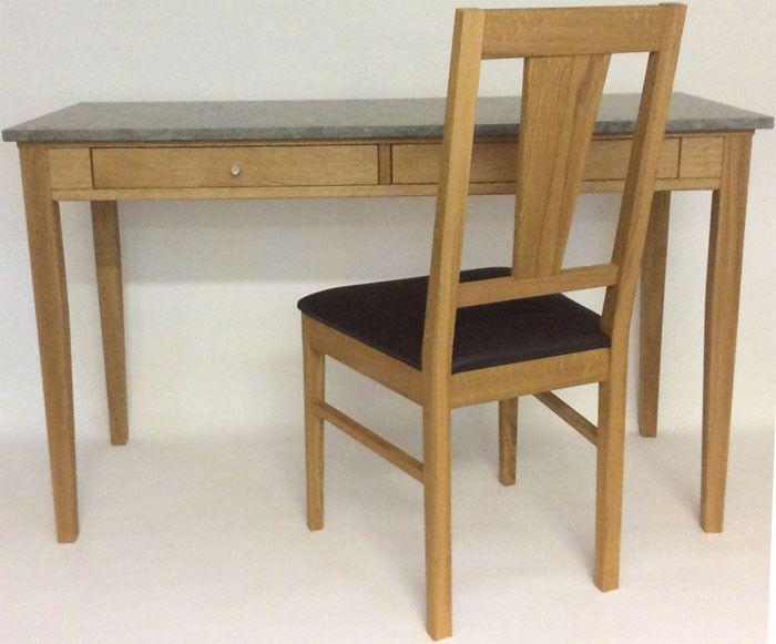 Nova skrivbord - Nilssons Möbler i Lammhult AB