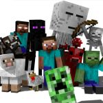 minecraft forge 150x150 Wallpaper, Download minecraft forge 150x150 Images Minecraft Ideas