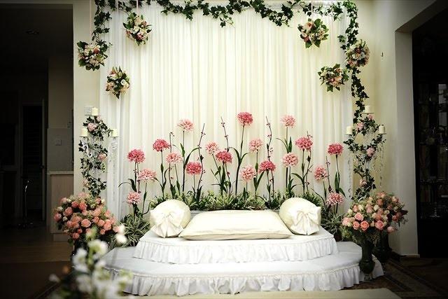 Pin By Bb Adams On Our Wedding Pinterest Wedding Wedding