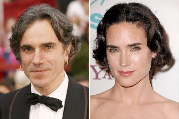 Celebrity surprising doppelgangers