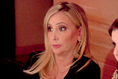 "Shannon Beador Reacts To Being Called The C-Word By Kelly Dodd: ""It Was A Very Vicious Attack"""