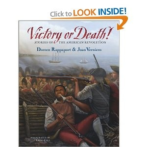an analysis in the victory of the american revolution Get an answer for 'what were the key factors in the american military victory in the revolutionary warwhat were the key factors in the american military victory in the french aid helped to pay the costs of the revolution general lafayette was one of general washington's.