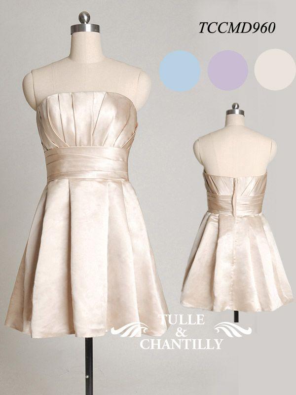 62 best diy ideias sewing images on Pinterest   Wedding dressses ...