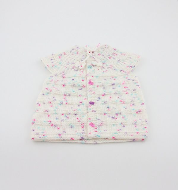 baby yarn 99-11