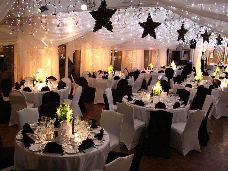 Unique Wedding Venue In Central London