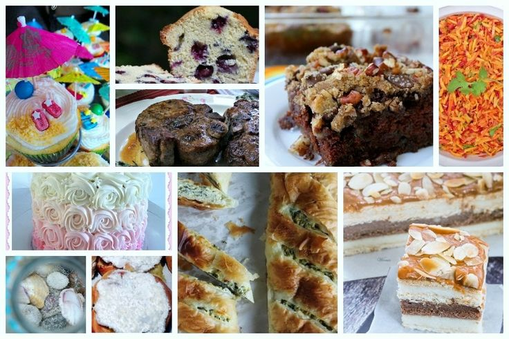 Recipes-diy-Adelaide-whatsonthelist-featured-linkyparty