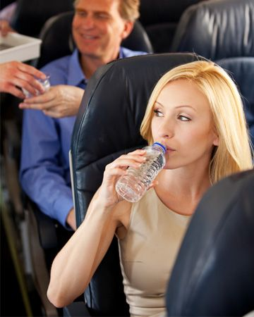 The long flight survival guide - tips and tricks to make long flights smoother