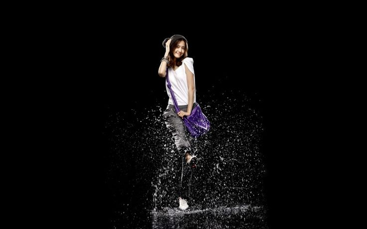Slim without sports? It is possible. 8.Do you love to dance?