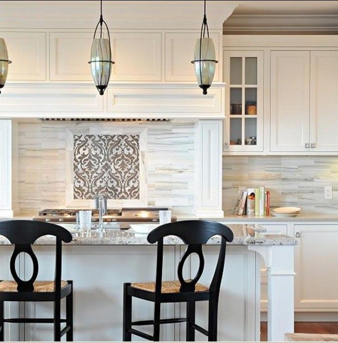 17 best images about kitchen back splash tile on pinterest kitchen backsplash tiles for Kitchen design center raleigh nc