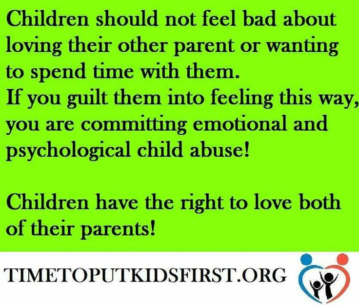 bad parenting or child abuse Where do you draw the line between bad parenting and child abuse/neglect when my sister (step) was seventeen she had a son  bad parenting is not .