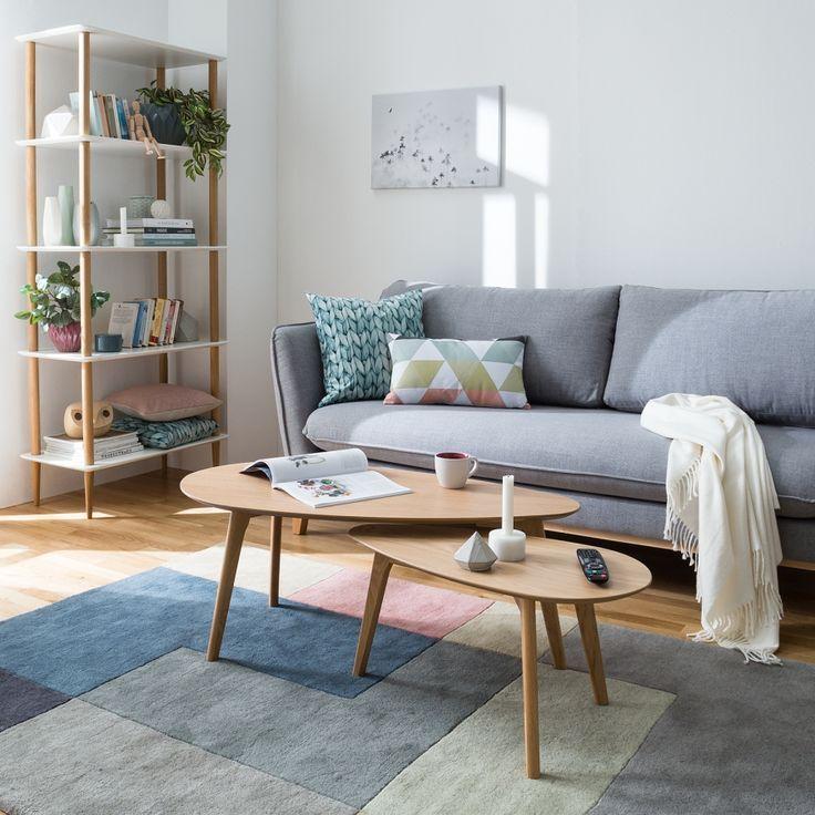 Couchtisch Set Kazin 2 Teilig Interior Design Living Room Warm