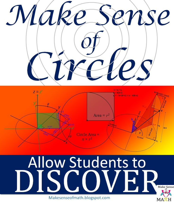 Students will use their higher-order thinking skills to discover and apply their knowledge of circle area. Focusing on discovering the formula for the area of a circle, calculating circle area using both exact and approximate answers, analyzing the change of area as connected to the change of radius, and geometric circle areas. Each station takes approximately 20-30 minutes.