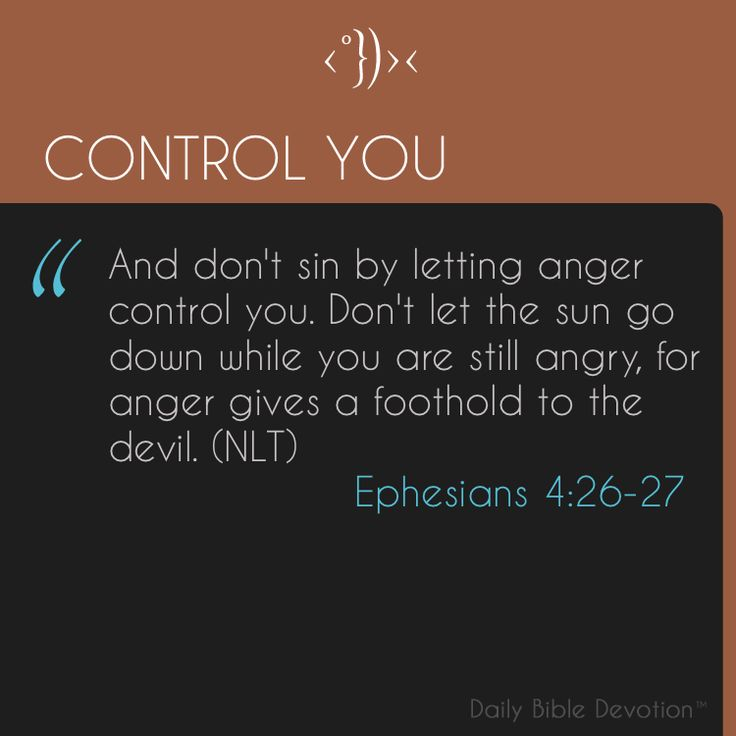 Quotes About Anger And Rage: Best 25+ Forgiveness Bible Verses Ideas On Pinterest